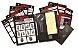 Kit de Impressões Digitais - Imagem 2