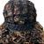 Lace front wig curta cacheada - Várias cores - Imagem 8