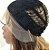 Peruca lace front wig ondulada 70cm FILA - Imagem 3