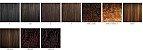 Peruca wig Half 2 em 1 - Cacheado 3 C- 4A - Varias Cores - Encomenda - Imagem 10