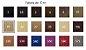 Aplique tic tac 100% humano Remy -10 peças - 120g - 55cm - varias cores - Encomenda - Imagem 3