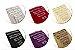 Aplique tic tac 100% humano Remy -10 peças - 160g - 55cm - varias cores - Encomenda - Imagem 2