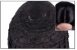 Wig peruca sintética  60cm  lisa com cachos -  Lya - Ombrê hair - Varias cores - Encomenda - Imagem 9