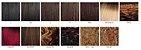 Lace front Wig cacheada 3C 4A  - 65cm - Repartição livre - Varias cores - Encomenda - Imagem 13
