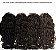 Peruca lace front wig ondulada repartição livre em U - 70cm - Varias cores - PRONTA ENTREA - Imagem 4
