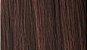 Peruca lace front wig ondulada repartição livre em U - 70cm - Varias cores - PRONTA ENTREA - Imagem 5