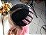 EDIÇÃO LIMITADA Peruca lace front wig  - Lolla  - Ombre  Rosa bebe  - Imagem 3