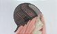 ULTIMA PEÇA  Peruca lace front wig ARIANA 75 cm - PRONTA ENTREGA - Imagem 4