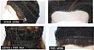 Peruca Lace Front wig  Cacheada 80cm  MARTA  - Frente em V - Repartição livre - PRONTA ENTREGA - Imagem 3