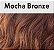 LANÇAMENTO - Peruca lace front wig cacheada MAY  - Imagem 4