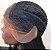 Peruca lace front wig cacheada 70cm ruiva  - Lucia  - Imagem 5