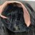 Peruca lace front wig lisa 70cm - TALITA  - Imagem 4