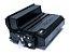TONER SAMSUNG D203U 15K S/CHIP - Imagem 3
