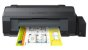 Impressora Epson L1300 - Imagem 1