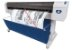 Xerox 7142 MFP - Imagem 1
