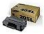 3x Toner D205 Samsung ML-3310 SCX-5637FR - Imagem 3