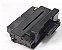 4x Toner d205 SAMSUNG ml 3300 scx 5637fr - Imagem 2