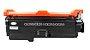 TONER COMPATÍVEL COM HP CE253A CE403A CM3530 CP3525 M575 M570 M551  - Imagem 3