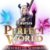Moedas Perfect World - Taurus - Imagem 1