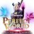 Moedas Perfect World - Phoenix - Imagem 1