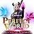 Moedas Perfect World - Gemini - Imagem 1