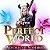 Moedas Perfect World - Lynx - Imagem 1