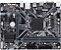 Placa Mãe Gigabyte H310M H 2.0 1151 mATX DDR4 - Imagem 3