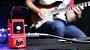 Pedal Guitarra Joyo Looper de gravação - Ironloop JF-329 - Imagem 9