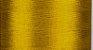 Linha de Bordado Ricamare - 4000 Metros - 2174 - Imagem 1