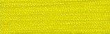 Linha Setta Xik 100% Poliester - Cor - 0402 - Imagem 1