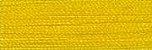 Linha Setta Xik 100% Poliester - Cor - 0330 - Imagem 1