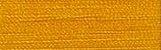 Linha Setta Xik 100% Poliester - Cor - 0016 - Imagem 1