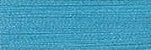 Linha Setta Xik 100% Poliester - Cor - 0404 - Imagem 1