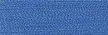 Linha Setta Xik 100% Poliester - Cor - 0906 - Imagem 1