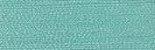 Linha Setta Xik 100% Poliester - Cor - 0591 - Imagem 1