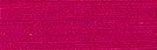Linha Setta Xik 100% Poliester - Cor - 0579 - Imagem 1
