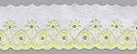Bordado Inglês - BP025 - Imagem 4