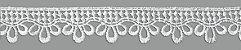 Guipir - Poliester - GP002 - Metro - Imagem 1