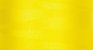 Linha de Bordado Ricamare - 4000 Metros - 2055 - Imagem 1