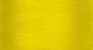 Linha de Bordado Ricamare - 4000 Metros - 2123 - Imagem 1
