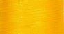 Linha de Bordado Ricamare - 4000 Metros - 2053 - Imagem 1