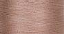 Linha de Bordado Ricamare - 4000 Metros - 2140 - Imagem 1