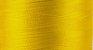 Linha de Bordado Ricamare - 4000 Metros - 2124 - Imagem 1