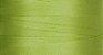 Linha de Bordado Ricamare - 4000 Metros - 2138 - Imagem 1