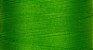 Linha de Bordado Ricamare - 4000 Metros - 2120 - Imagem 1