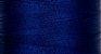 Linha de Bordado Ricamare - 4000 Metros - 2158 - Imagem 1