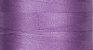 Linha de Bordado Ricamare - 4000 Metros - 2226 - Imagem 1