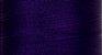 Linha de Bordado Ricamare - 4000 Metros - 2046 - Imagem 1