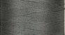 Linha de Bordado Ricamare - 4000 Metros - 2090 - Imagem 1