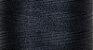 Linha de Bordado Ricamare - 4000 Metros - 2134 - Imagem 1